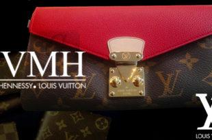 【LVMH】モエ・ヘネシー・ルイ・ヴィトン、著名人を使ったセレブリティとブランド・パブリック・リレーションズ 戦略