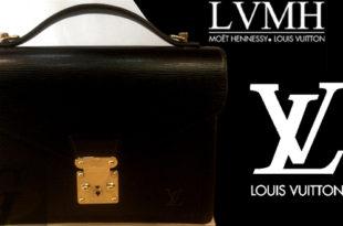 【LVMH】モエ・ヘネシー・ルイ・ヴィトン、ファミリービジネスの限界を超えて成長の限界を打ち破るラグジュアリー戦略を取り続ける
