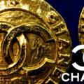 【CHANEL】シャネルの戦略、創業国から対象国にシェアを広げる際に行われたシャネルの知財戦略とその取組について