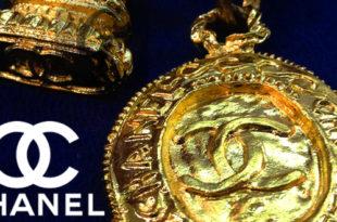 【CHANEL】シャネルの戦略、シャネルS.Aの歴史~創業から空白、復活そして死去までの時代