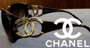 【CHANEL】シャネルの戦略、シャネルS.Aの歴史~ココ死後の空白、カール・ラガーフェルド起用と非上場による自由度の高いブランド経営