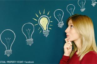 実技:知的財産管理技能士2級 特許法の各種ポイント