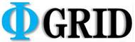 Φ-GRID