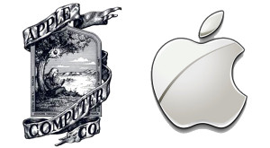 Apple Inc.-logo