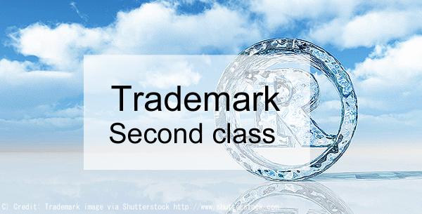 Trademark-top