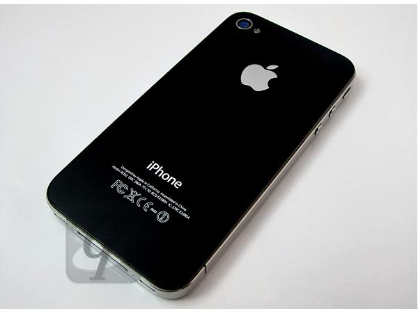 元祖日本の「iPhone」は 企業名「愛」とインターホンの「ホン」から出来ていた