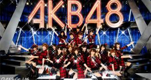 """【奇妙な商標権】""""AKB48""""に古典的な便乗商法で失笑をかった時代の徒花""""AKP48""""権利を押さえようと画策するがあえなく撃沈"""