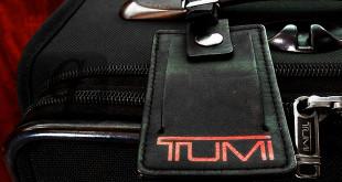 【TUMI】トゥミ ALPHA ビジネスキャリーを経済的に使う 5 つの注意点