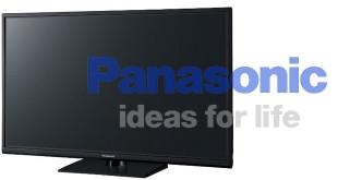 【Panasonic】パナソニック TH-32A305 液晶テレビの価格から現金化を考える3つのステップ