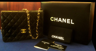 【Chanel】シャネル マトラッセ 相場分析 中古価格・売買 3つのポイント