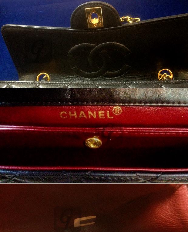 【Chanel】シャネル マトラッセ チェーンショルダーから見る高騰相場から中国市場の影響で今後凋落の恐れもある