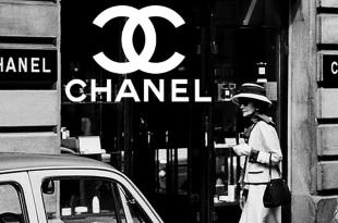 【 Chanel 】シャネル、一代で名声を得て後に創業家ではない億万長者と一流のデザイナーが経営する新興ラグジュアリーブランドを完成