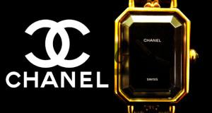 【Chanel】シャネル プルミエール