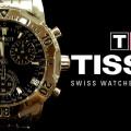 【TISSOT】ティソ クォーツ T362/462 PRS200 新社会人には最適なリーズナブルながらも高級感溢れるモデル