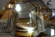 【Hennessy×Baccarat】リシャール ヘネシー バカラ ボトル 時代を経ても市場価値が低下しないものを選ぶ