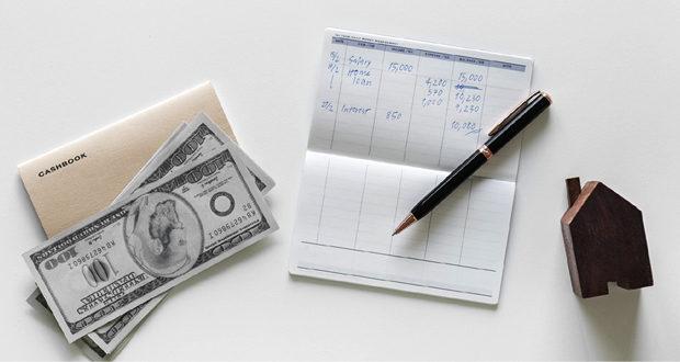 【安定収入の本業と副業】あなたが本業で人材価値を上げながら安定収入を築き複業で成功する 4つの成功パターン