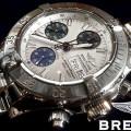 BREITLING ブライトリング クロノグラフ スーパーオーシャン No:A13340