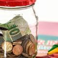 【貯金から貯蓄へ】貯蓄を実践する前に貯金額を劇的に増やし貯金体質になるシンプルな貯金法