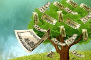 【老後資金計画】お金のない老後を送らない為に資金はいくら掛かるか老後資金の貯蓄額を概算する 3つのステップ