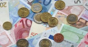 【借金返済はリスクゼロの投資】消費者金融も銀行も金利が高い資産運用にも勝る借金を近づけない 6つの 防衛手段