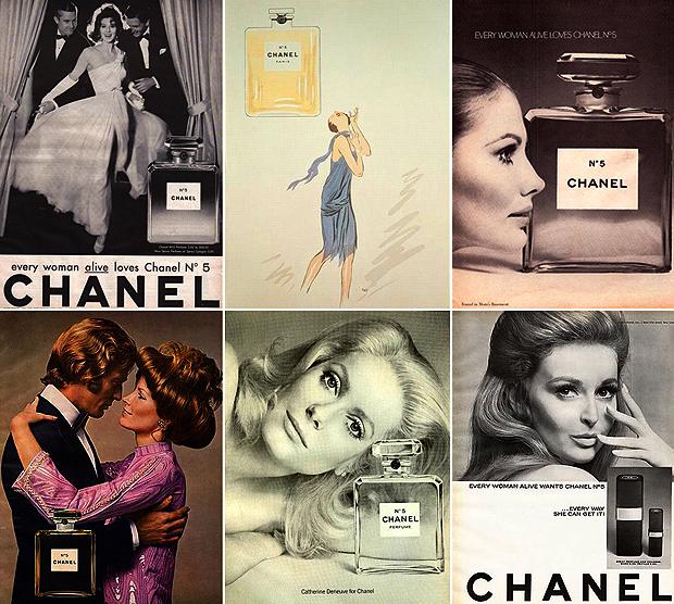 【CHANEL】シャネルの戦略、シャネルS.Aの歴史~創業から空白、復活そして死去までの時代をめぐる