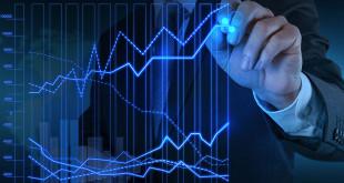 【財務三表一体分析法】入門編:財務三表一体分析図を作成してざっくりと基礎データを分析する