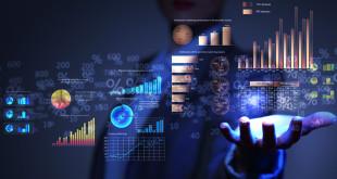 【財務三表一体分析法】入門編:キャッシュフロー計算書の 8 つのパターン分析