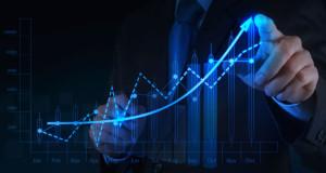財務三表一体分析法:事業の効率性
