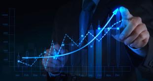 【財務三表一体分析法】入門編:事業の効率性を知るための企業にとって大切な 4 つの指標