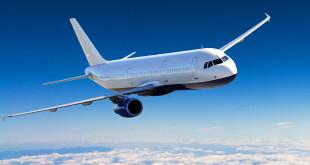【決算書の急所】基礎編:航空セクターは負債が多く大量輸送が限界に近づく困難なモデル