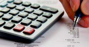 【財務三表一体分析法】おさえておくべき決算用語