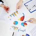 【財務三表一体分析法】入門編:財務三表一体分析法 基本的分析の 9 つの手順