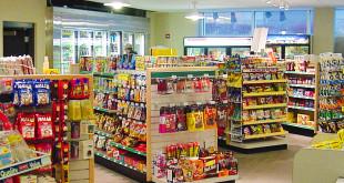 【決算書の急所】基礎編:コンビニセクターは身近な買場でありながら飽和買収合併、熾烈な競争に陥っている