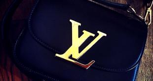 【LOUIS VUITTON_HACKS】ルイ・ヴィトンの簡単な偽物の見分け方 9 つの方法