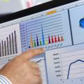 【四季報のツボ】企業の実力を把握して就職や取引・株式投資に役立てる 10 の投資尺度