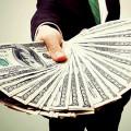 【四季報のツボ】利益の中で最も重要な本業の儲けを表す営業利益