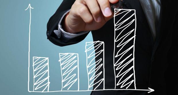 【四季報のツボ】業績の基本は売上高をいかに上げているか