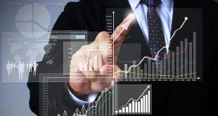 【四季報のツボ】企業が成長するか衰退するか業績予想を読み解く8つの数字