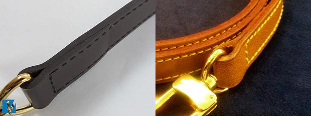 【LOUIS VUITTON_HACKS:eBay】ルイ・ヴィトンを安全に手にれる為の精巧な偽物を見分ける 9 の方法
