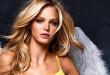 "【Victoria Secret】エリン・ヘザートン Erin Heatherton の私服""スタイリング"" アイデア7選"