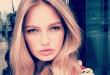 "【Victoria Secret】ロミー・ストリド Romee Strijd の私服""スタイリング"" アイデア8選"