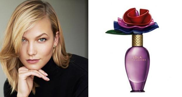 """【Victoria Secret × Fragrance】ヴィクシーモデルたちが選ぶ""""フレグランス"""" 9 つのリスト"""