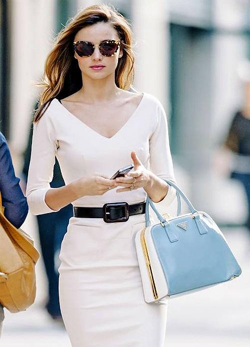 """【Victoria Secret × One-piece dress】モデルたちが選ぶとしたら""""ワンピーススタイリング"""" アイデア11選"""