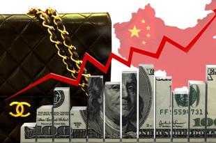 """【CHANEL】シャネル価格改定から見える""""中国転売市場""""封込におけるブランド戦略"""