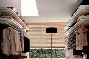 """【Storage idea×Closet】クローゼットをすっきりと綺麗に見せる""""美しい収納"""" アイデア 5選"""