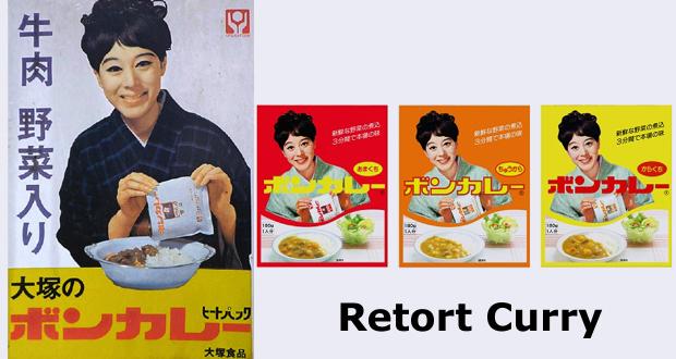 【Japan Brand×Foreigner】外国人からビジネスのヒントを日本に来て衝撃を受けた16の発明品