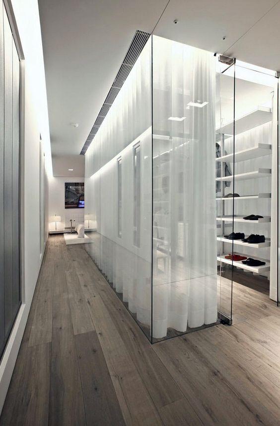 """【Storage idea×Closet】クローゼットをインテリアと一体化させる""""美しい収納"""" アイデア 5選"""