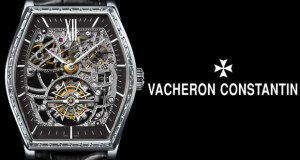 【Vacheron Constantin×オークション相場】ヴァシュロン・コンスタンタン:260年近くの歴史を持つ老舗であり世界三大高級ブランド