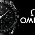 【OMEGA Ω×オークション相場】オメガ:輝かしい栄光が示すスイス時計界代表であり周到なブランド戦略が光る