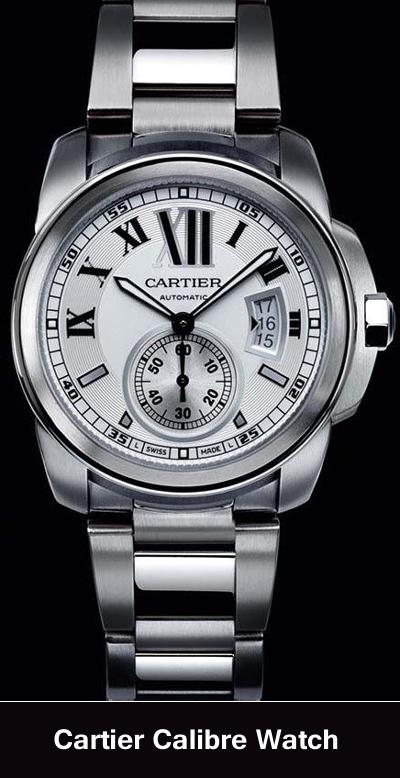【Cartier×Auction Data】カルティエ:メンズウォッチの歴史を拓いた現在リシュモングループの盟主